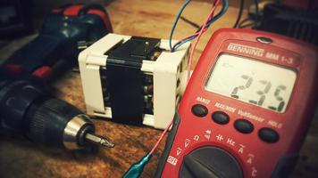 stellenangebote-mechatroniker-fuerth