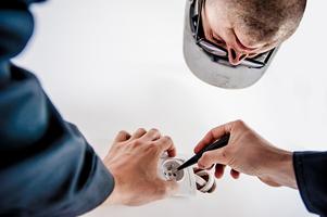 werkzeugmechaniker fürth