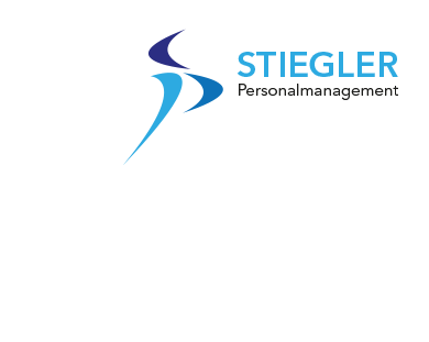 Stiegler Personalmanagement